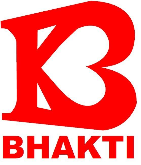 Bhakti_logo