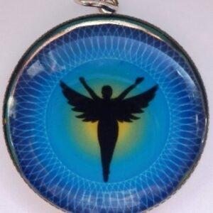 Mandalové amulety